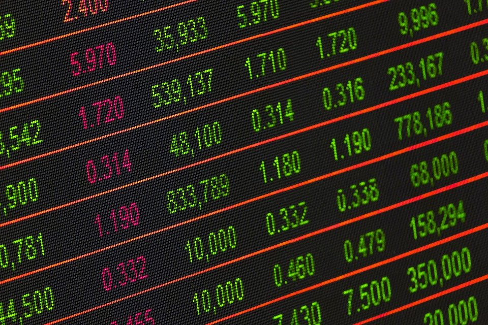 What exactly is Penny stock?